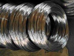 El precio bajo 6X19 316 Alambrón de acero inoxidable