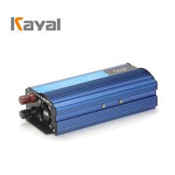 محول من نوع Kayal PCB DC بجهد 12 فولت بجهد 24 فولت وقدرة 48 فولت إلى تيار متردد بجهد 120 فولت 220 فولت تيار متردد، محول عامل بالطاقة الشمسية، سعر الهند