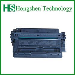 Compatibele Zwarte Toner Q7570A Patroon voor PK LaserJet M5035/M5025