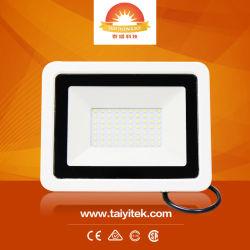 L'extérieur de l'éclairage LED haute puissance 10W 20W 30W 50W 70W projecteur 100W