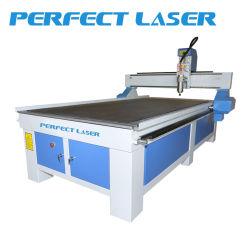 CNC van de Specht van de houtbewerking Houten Router die Scherpe Machine graveert