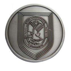 동전 수집 앙티크 동전 미국 사람을 제조하십시오