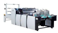 Volledige Automatische het Kleven van het Venster Machine (gk-1080T)