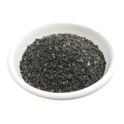 Polvere di alluminio abrasiva della granulosità dell'allumina fusa Brown dell'ossido