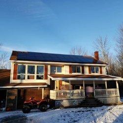 太陽エネルギーおよび力1kw 3kw 6kw 10kw 12kw 15kw 20kw 30kw 50kw 100kwの上のブランド5kwの太陽エネルギーシステム