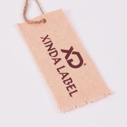 工場価格のSiniclineのこつの札の衣服のアクセサリ