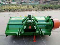 Máquina de falhas de palha do Cortador Rotativo tipo malho de Tratores Agrícolas