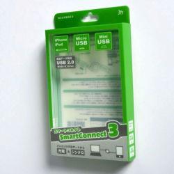 Conception OEM Cheap Wholesale clair PVC/boîte en plastique PET, imprimé des boîtes en plastique avec revêtement UV