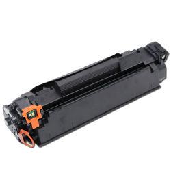 Kompatible Toner-Kassette Crg137 Crg337 Crg537 Crg737 für Canon-Laserdrucker Mf229dw 217W 216n Mf226dn