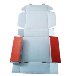 L'emballage professionnel Paper Box Boîte d'emballage de pièces de tambour de frein