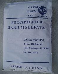 Дано Бария сульфат для покрытия