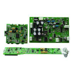 공기 냉각기 제어반 PCB 생산 서비스