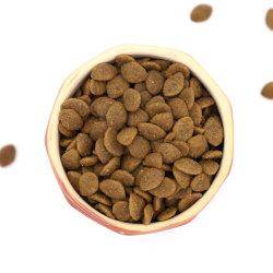 Cibo per animali domestici senza cereali e senza cibo secco con High Proteine PET prodotto fresco carne PET alimentare stoccaggio