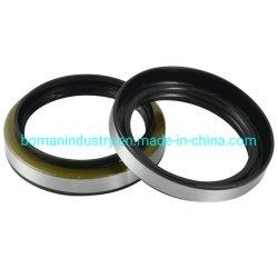 Масляного уплотнения/Клеевые уплотнения и уплотнительное кольцо/силиконового каучука часть продукта/настроить резиновое уплотнение для автомобильной промышленности