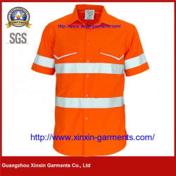 2021 nuovo design di fabbrica miglior qualità del lavoro uniforme generale (W185)