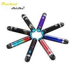 新しいArrival Eboss Gt Pod System Vape 420mAh E Cigarette