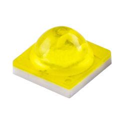 Высокая мощность Bridgelux Epistar Epiled чистый холодный теплый белый 1W 3W белого цвета 3535 LED Chip