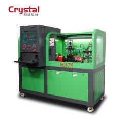HCR-708 ディーゼルインジェクションポンプテストベンチ EUI EuP コモンレール テストベンチ