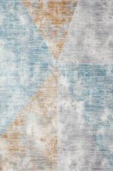 Оптовая торговля коврик против скольжения ковриками для использования внутри помещений коврик для домашнего текстиля