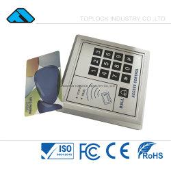 Elektrisches Karten-Zugriffssteuerung-System des Felgen-Verschluss-Systems-RFID