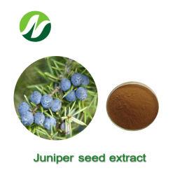 O melhor preço comida natural Supplyment Juniperus communis Sementes Juniper Berry/extrair