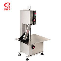 Grt-BS1650 мясо кости фрезы