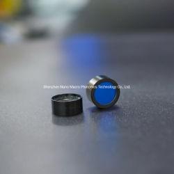Componenti per apparecchiature mediche biochimica Energy Matching filtro ottico biochimico