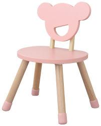 Bambini popolari da bambino a bambino sedia del bilanciere i bambini oscillano l'orso Sedia