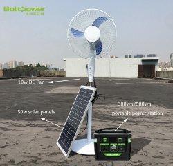 Bp301 Schnellladen und Entladen von Lithium-Ionen-Akkus Portable Energy Lagerung Im Freien