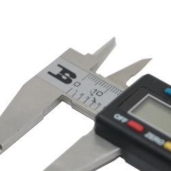 ISO/Ts 16949は希土類常置上塗を施してある小型シリンダーネオジムのマイクロの磁石を証明した