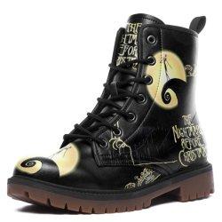 Dropshipping du meilleur prix de gros de haute qualité Custom Design Fashion Boots