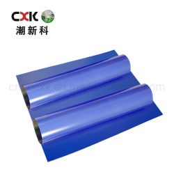 Blaue Offsetdrucken-Platte der Beschichtung-B8 Ctcp