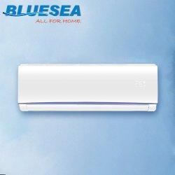 раздельный кондиционер R32/9000/12000 18000/24000БТЕ a++ Elite Xa61