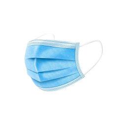 Respiratore a gettare all'ingrosso della maschera di protezione