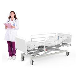 연장자를 위한 Y6n6s에 의하여 이용되는 전기 병원 의학 집중 치료 침대
