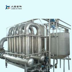 Керамические мембраны Ultrafiltration пальмовое масло системы очистки сточных вод