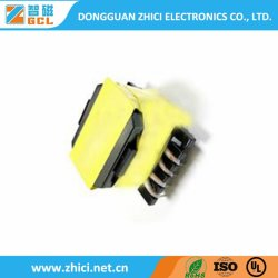 Einphasig-trockenen Typen Potenziometer-elektrischen Hochfrequenzabwärtstransformator kundenspezifisch anfertigen für Beleuchtung-Geräte