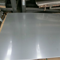 3cr12 DIN1.4003 Inox Steel Sheet Price