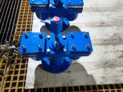공기 빠른 배기 밸브 벤트 밸브 공기 대피 밸브