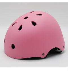 Sécurité de protection de la tête casque de sport équitation ski vélo Skate Crash Casque pour enfants adulte