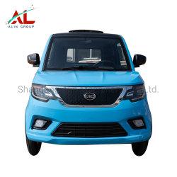 Vordere Welle Al-Yd für elektrisches Auto mit 5 Sitzelektrisches Auto-Installationssatz-elektrischer Motor-Konvertierung