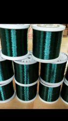 Mejor la fuerza de la línea de pesca de carbono, que se utiliza en Alemania Basf 6/66 de Nylon Material, agregar el japonés de la resina, la mayoría de brillante y transparente, caliente la venta en mercados