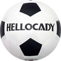China Großhandel Spielzeug Spielzeug Hohe Qualität Größe 5 4 3 2 1 Fußball