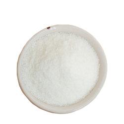 Migliore polvere commestibile bovina sana della proteina di pesci dell'intelaiatura del collageno, polvere idrolizzata della proteina per alimento