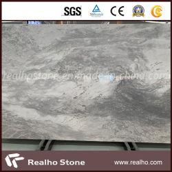性質の構築またはフロアーリングまたは壁のクラッディングまたは装飾または表またはカウンタートップのための石造りのオーランドの灰色の大理石のタイル