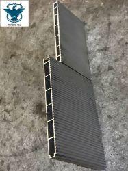 Grau 6060 6061 6082 6005um especial em liga de alumínio de extrusão Profile