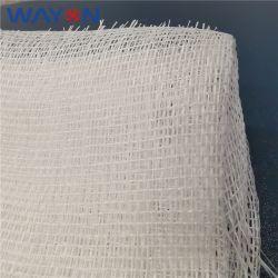 100% di materiale del filtro dell'aria in PTFE puro panno per filtro