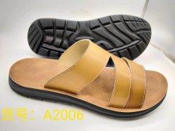 2020 Nouvelle conception de haute qualité hommes sandales pour l'extérieur