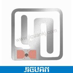 Метки RFID безопасности для магазинов