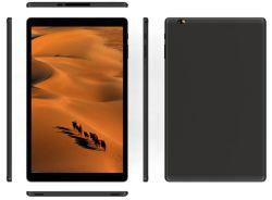 Tablet PC de 10,1 pulgadas 2+16g Pad